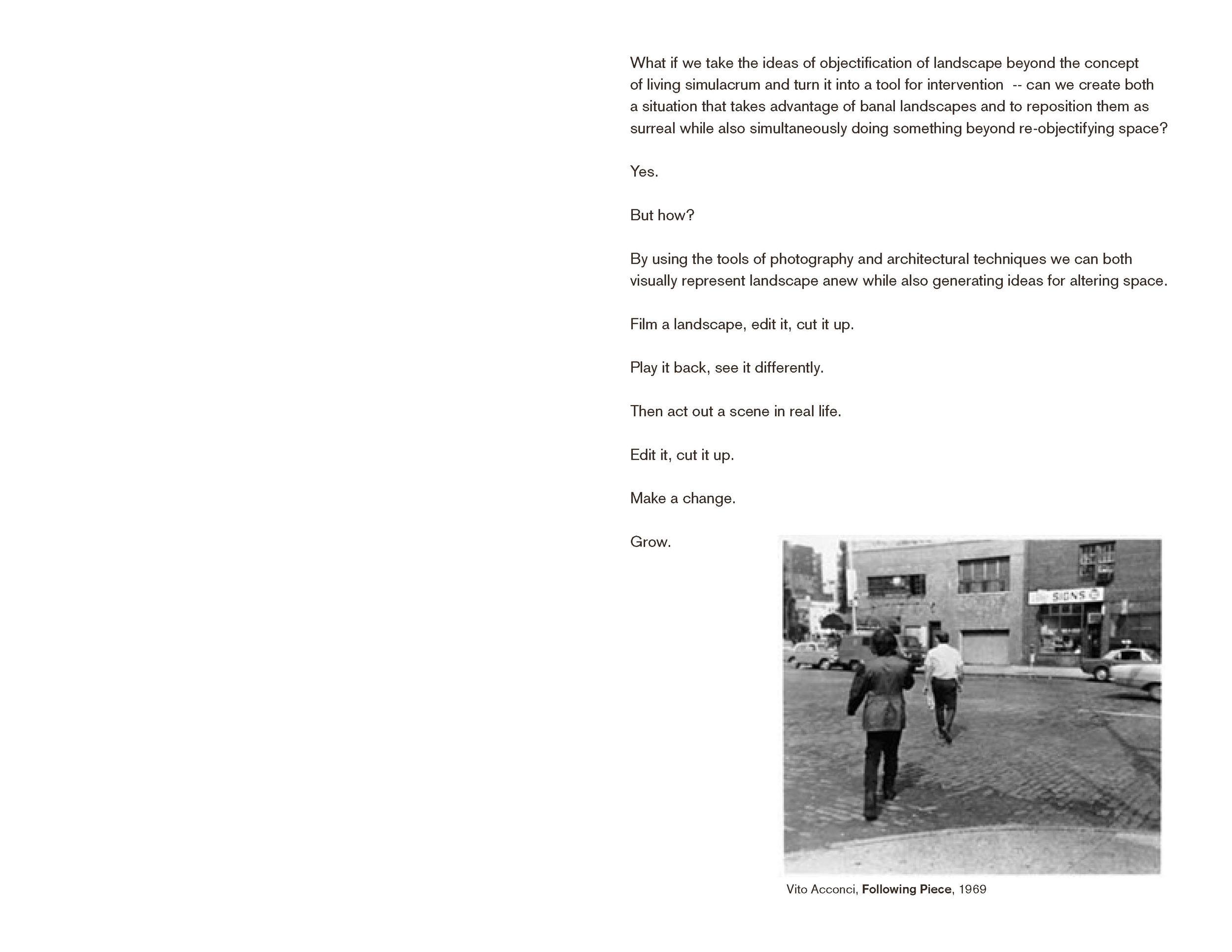 ViolenceUponSpaceMArchBook_Page_40.jpg