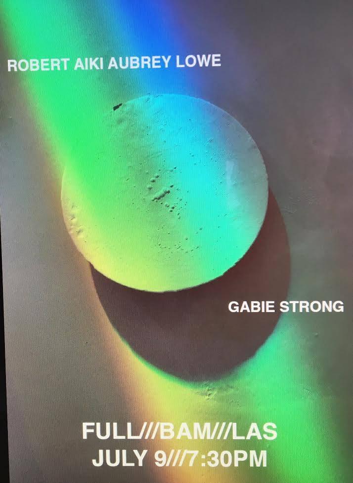 Gabie Strong Rob Lowe Bamfa.jpg