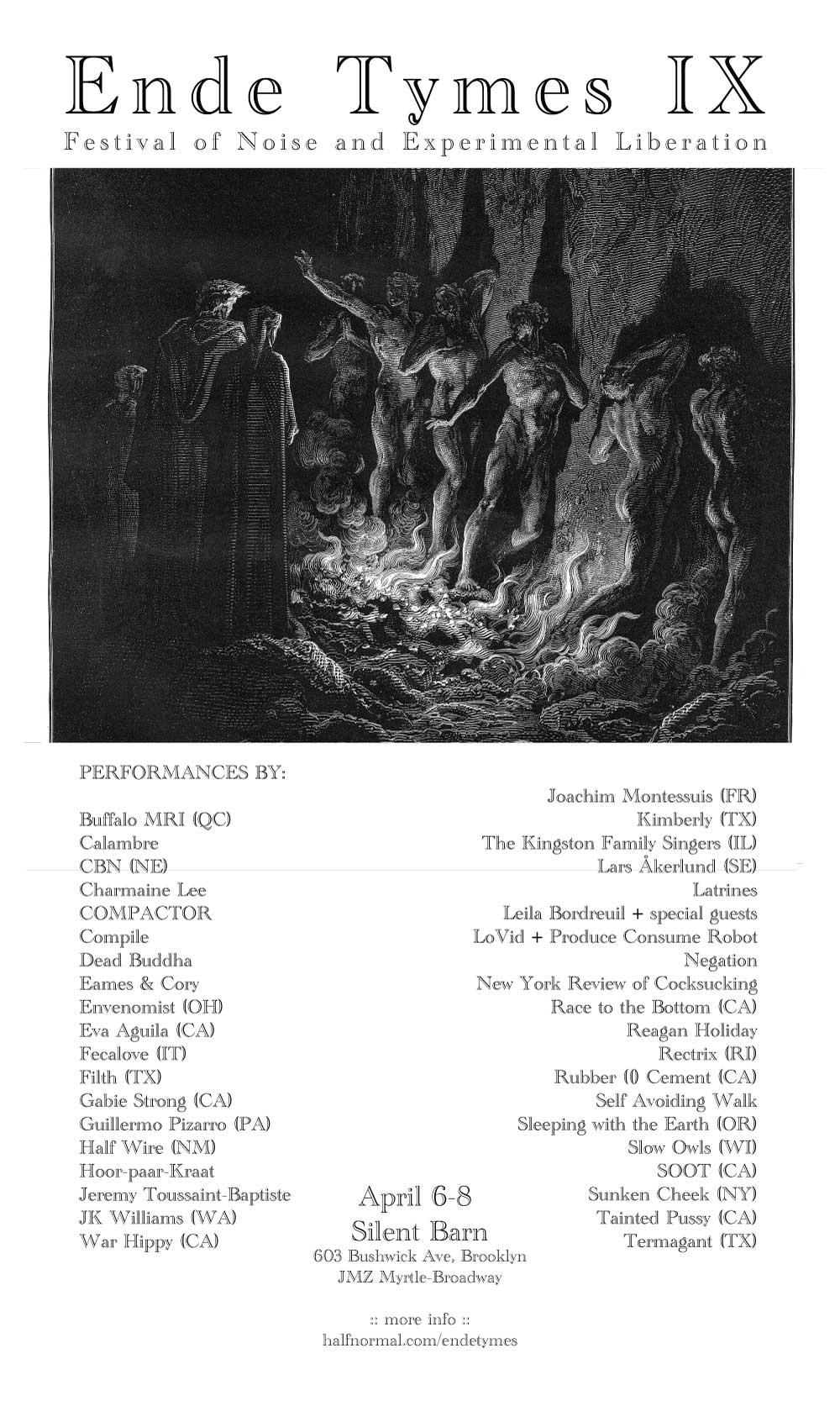 Ende-Tymes-9-poster.jpg
