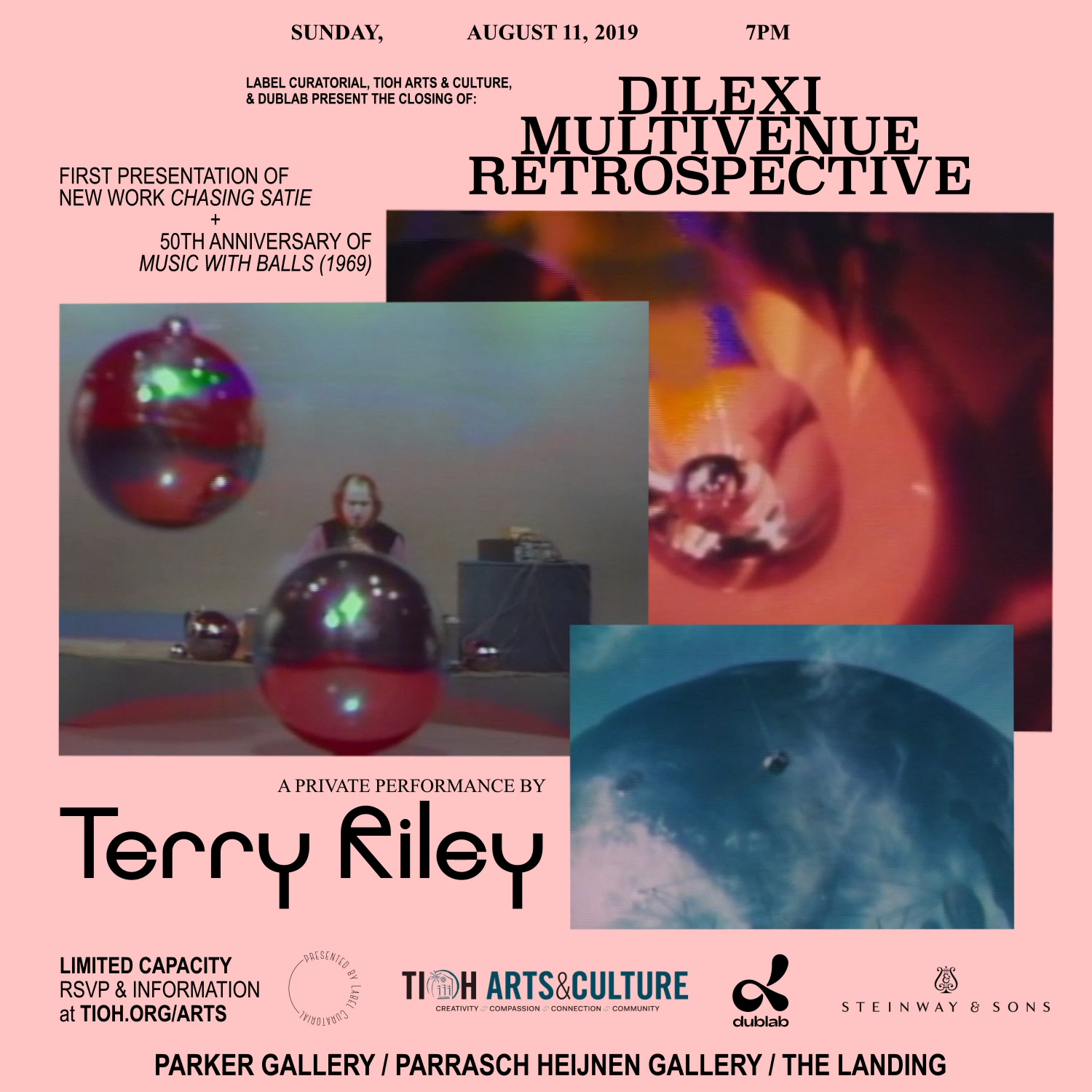 Terry Riley at Temple Israel Hollywood INFO.jpg