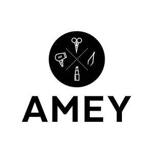 AMEY.jpg