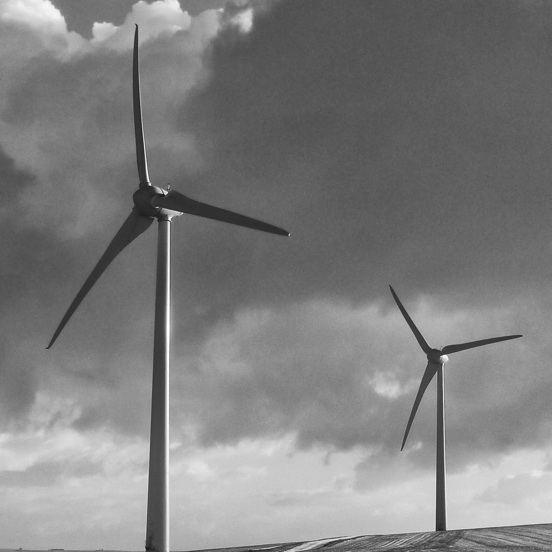 windfarm.png