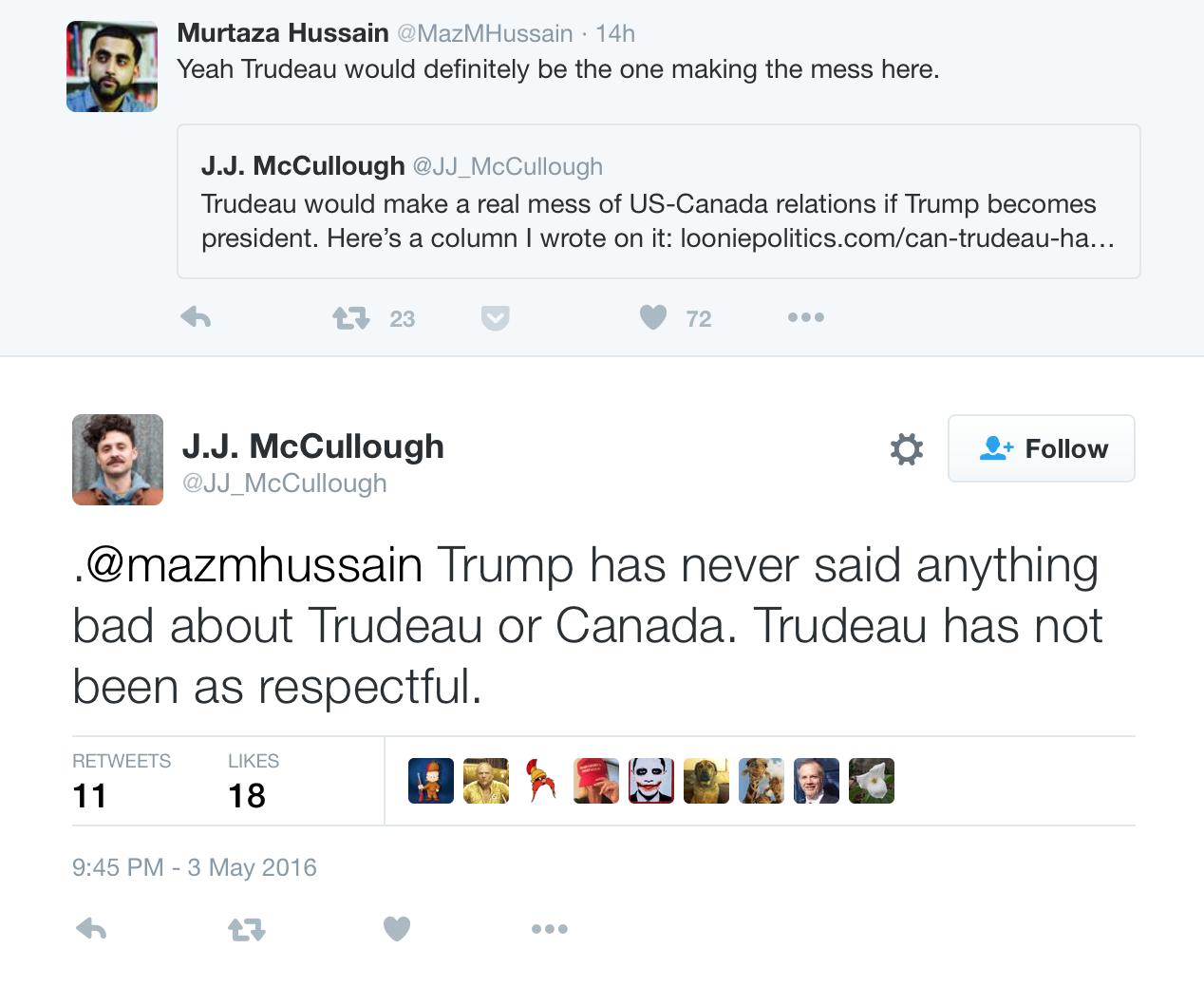 @JJ_McCullough/Twitter