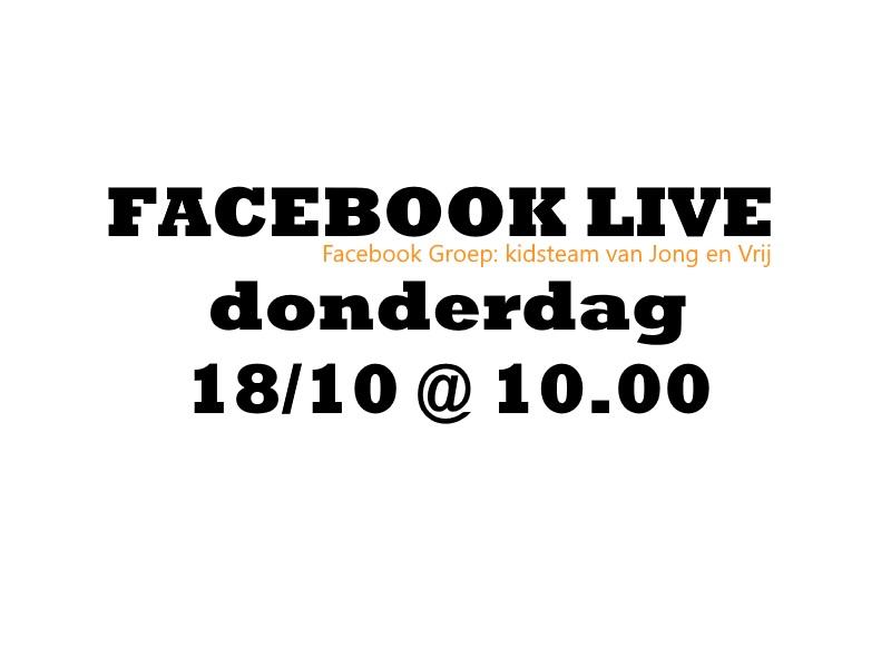 live op FB.jpg