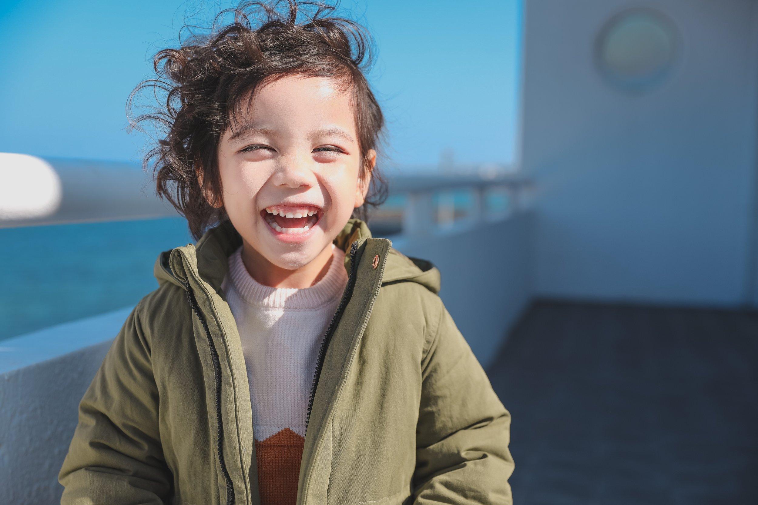 adorable-boy-child-1688253 (1).jpg