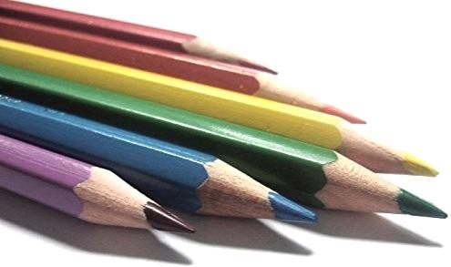Olio-Maped-matita-di-colore-piombo-bambini-Fine-Art-Drawing-Olio-Base-Non-tossico-Matite-Colorate.jpg