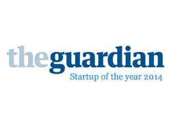 guardian-startup-of-the-year-2014.png