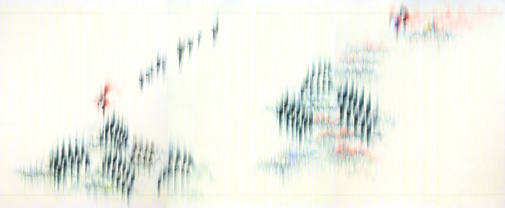 5.55 am - First Movement1.jpg