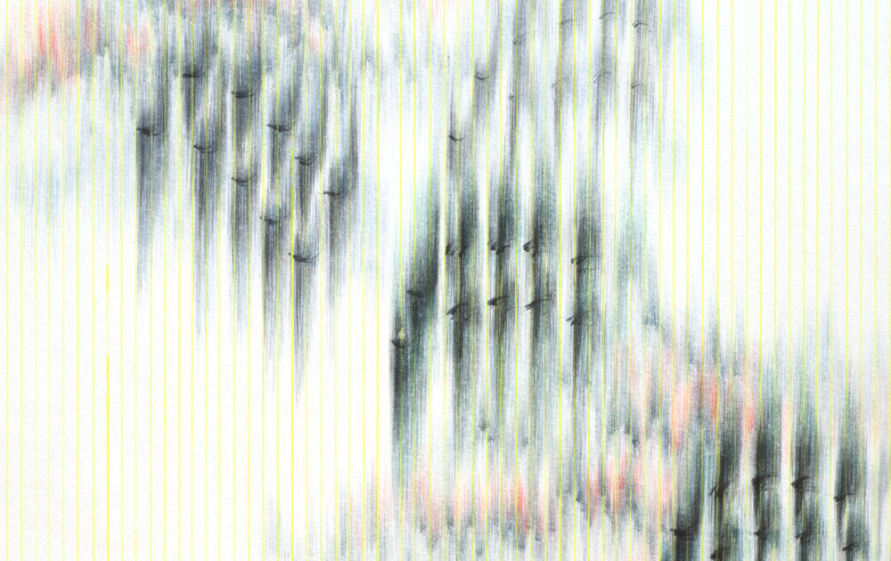 5.55 am - Second Movement2.jpg