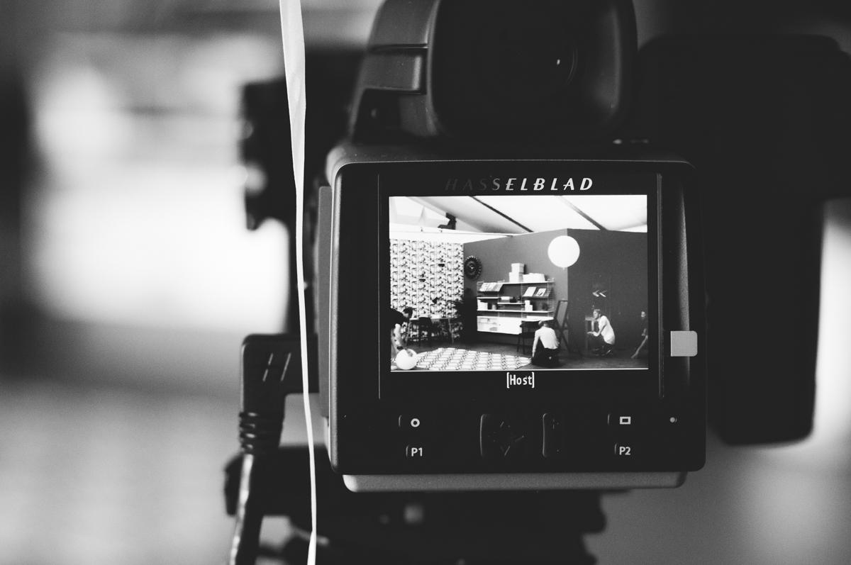 TimelapseStills_ED_Alex_Wallace_Photography_6709.jpg