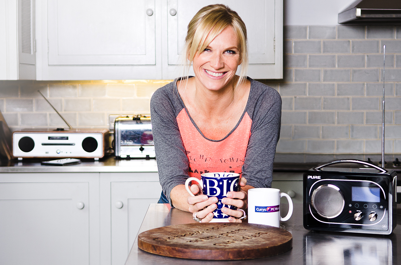 Jo_Whiley_Alex_Wallace_Photography_20216-Edit.jpg