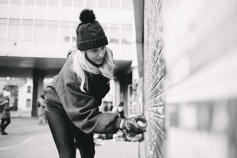 Lou_Croydon_Alex_Wallace_Photography_0029.jpg