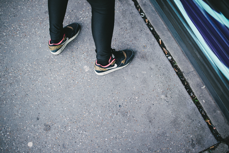 Lou_Croydon_Alex_Wallace_Photography_0028.jpg