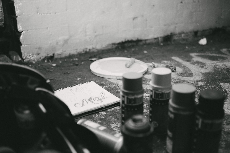 LouMalala_FinalSupply_Alex_Wallace_Photography_0003.jpg