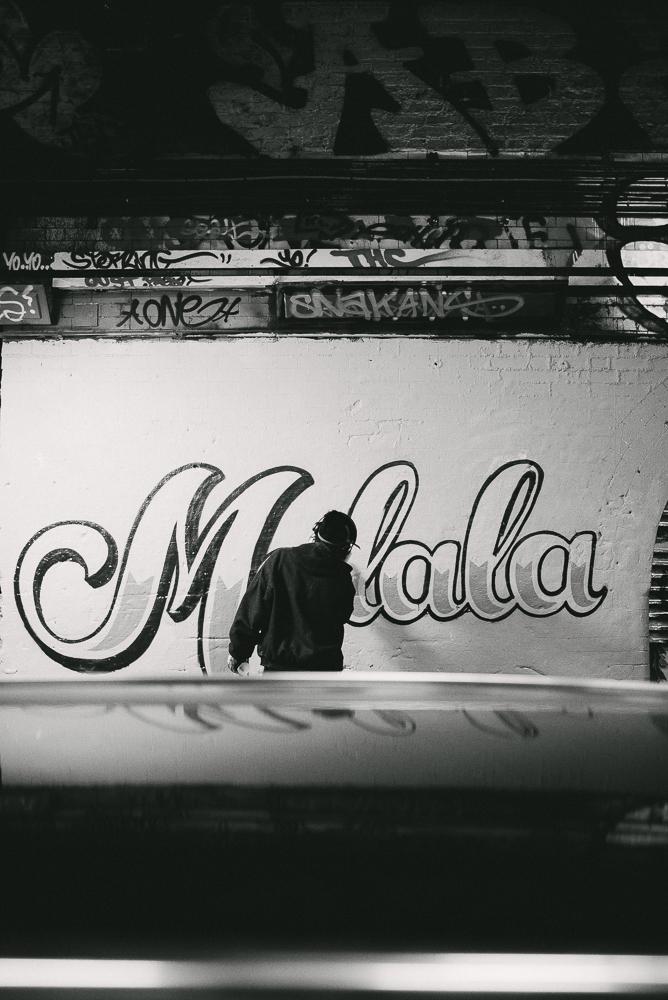LouMalala_FinalSupply_Alex_Wallace_Photography_0014.jpg