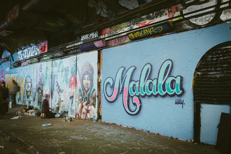 LouMalala_FinalSupply_Alex_Wallace_Photography_0022.jpg