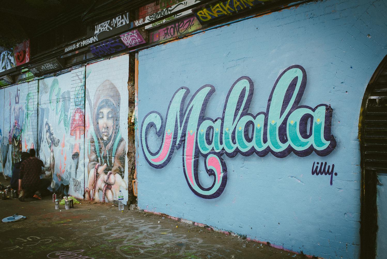 LouMalala_FinalSupply_Alex_Wallace_Photography_0025.jpg