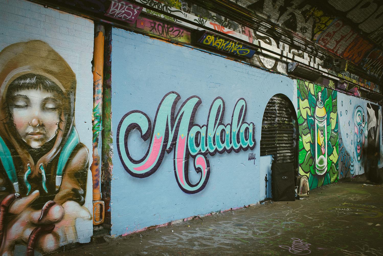 LouMalala_FinalSupply_Alex_Wallace_Photography_0023.jpg