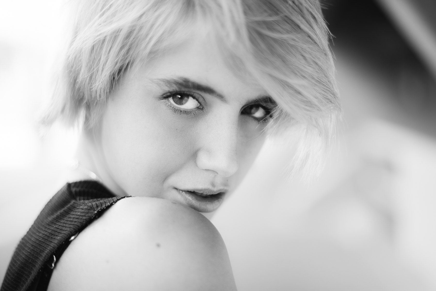 Gwen_RAW_Alex_Wallace_Photography_4311-Edit.jpg