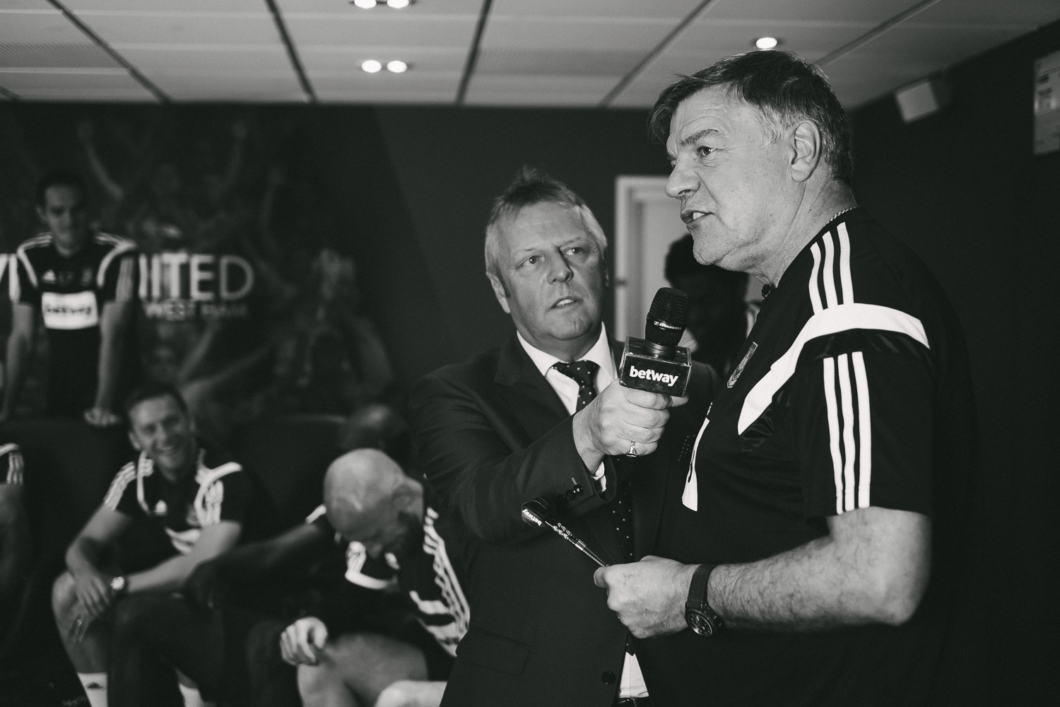 Betway_WestHam_Alex_Wallace_Photography_0227.jpg