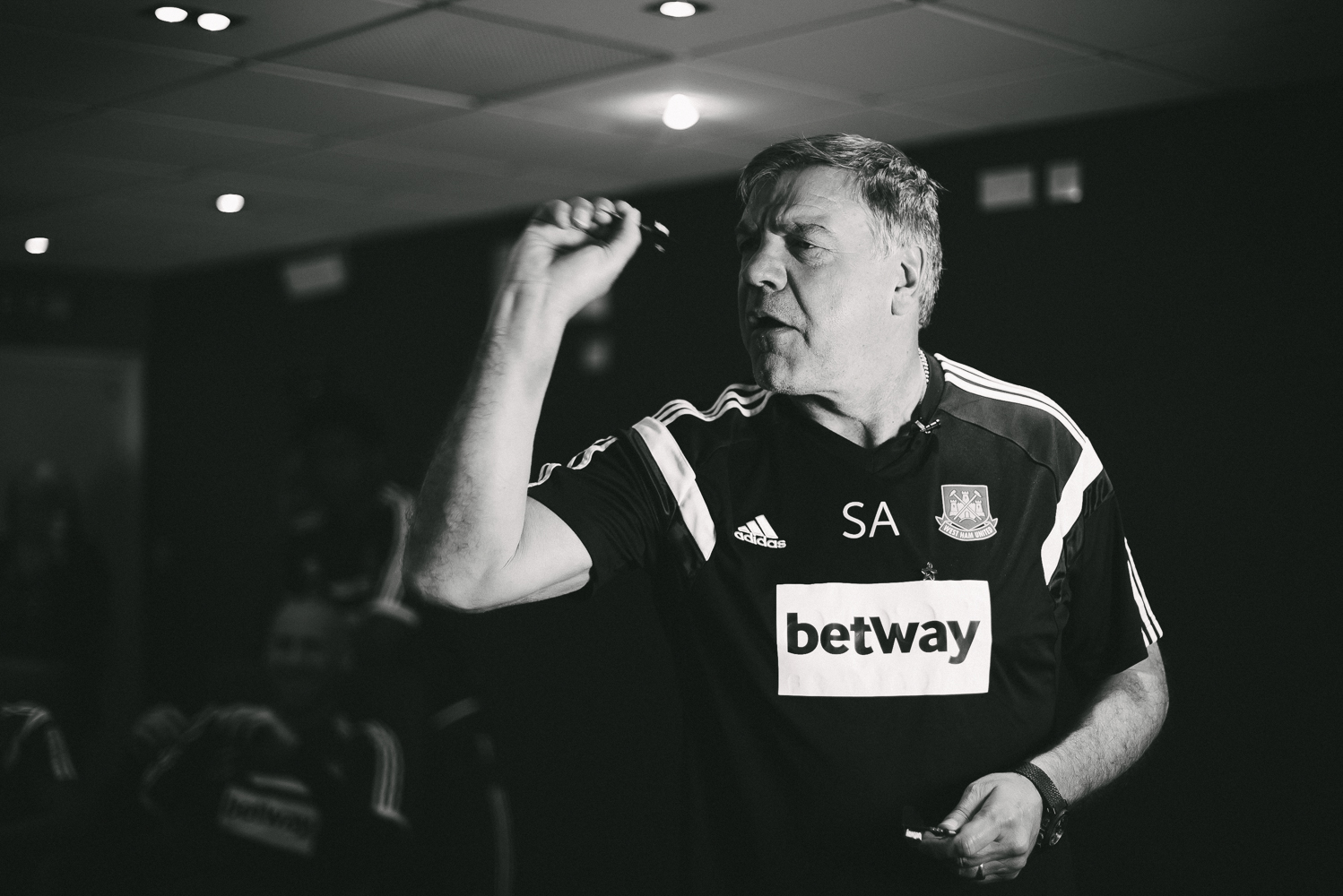 Betway_WestHam_Alex_Wallace_Photography_0193.jpg