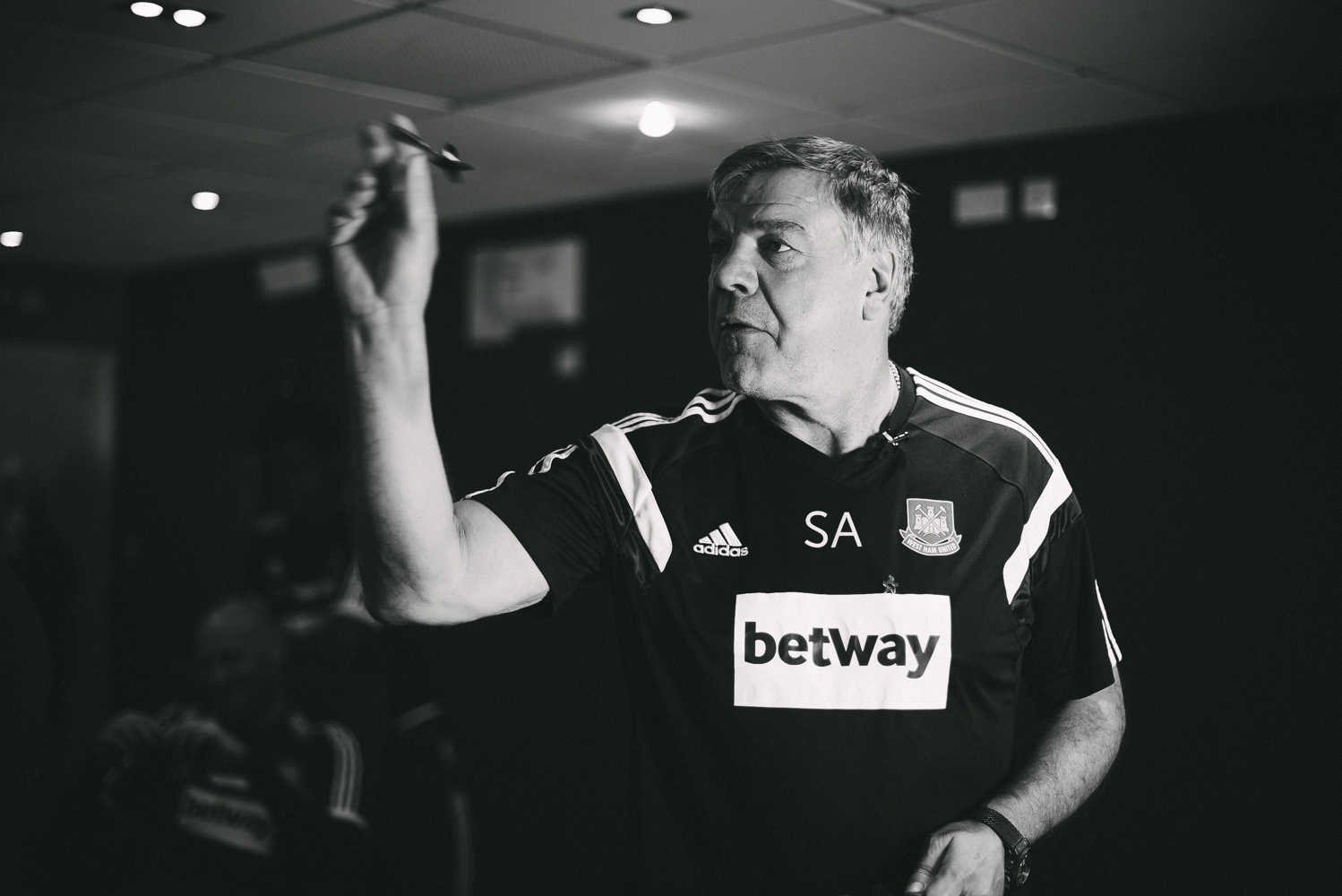 Betway_WestHam_Alex_Wallace_Photography_0191.jpg