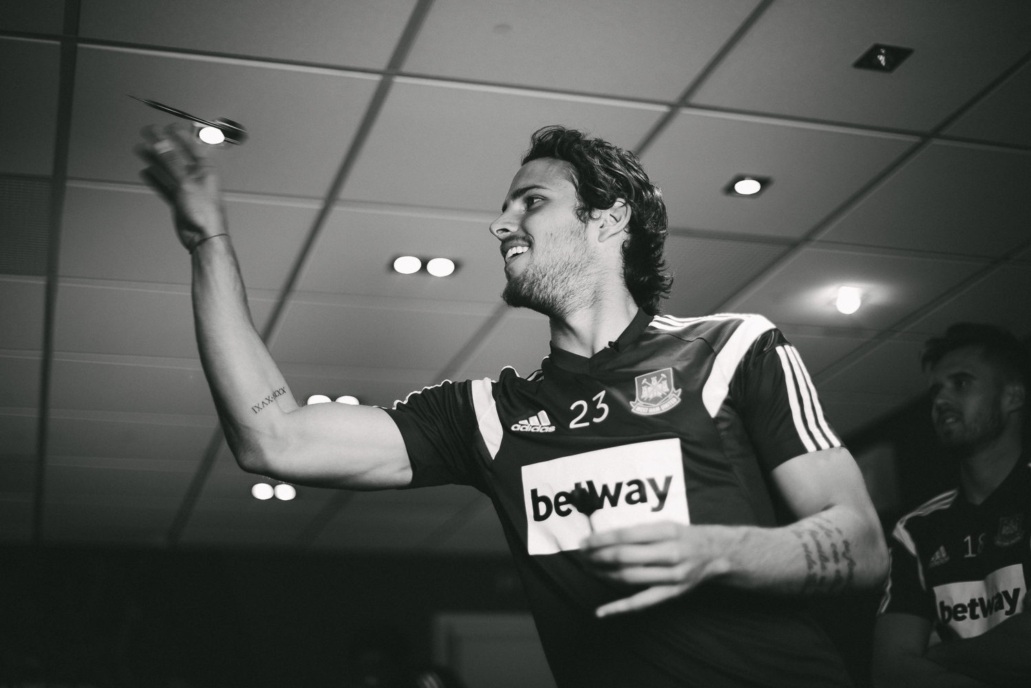 Betway_WestHam_Alex_Wallace_Photography_0178.jpg
