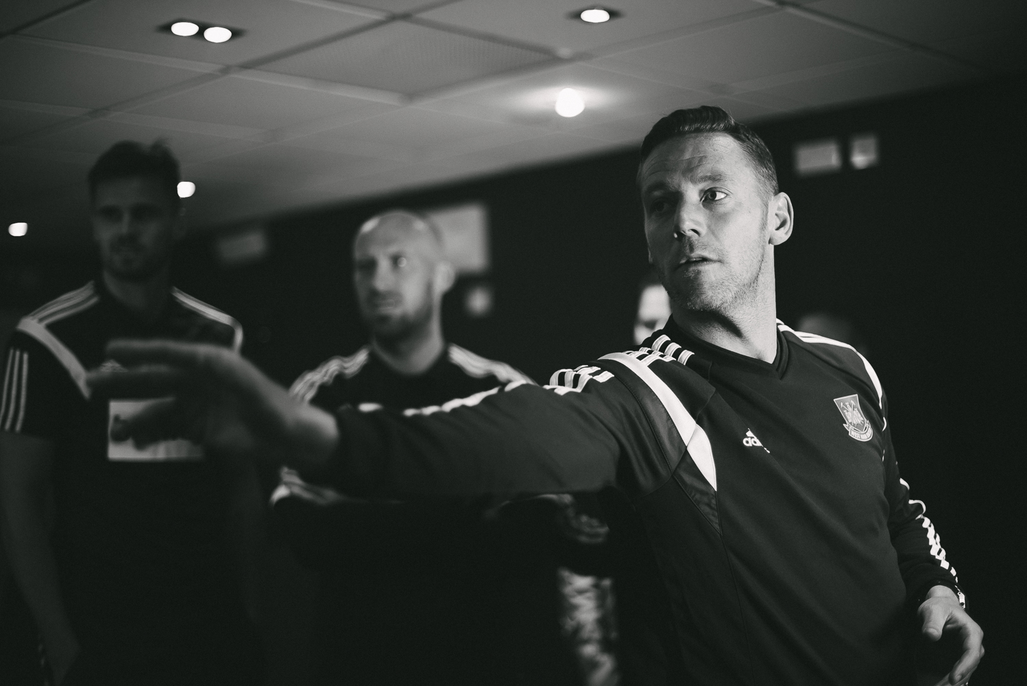 Betway_WestHam_Alex_Wallace_Photography_0144.jpg