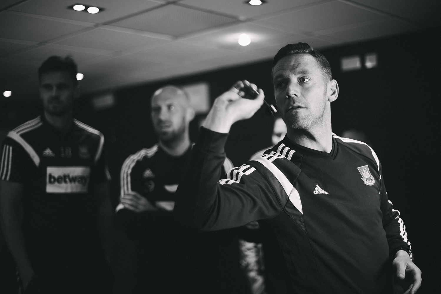 Betway_WestHam_Alex_Wallace_Photography_0143.jpg