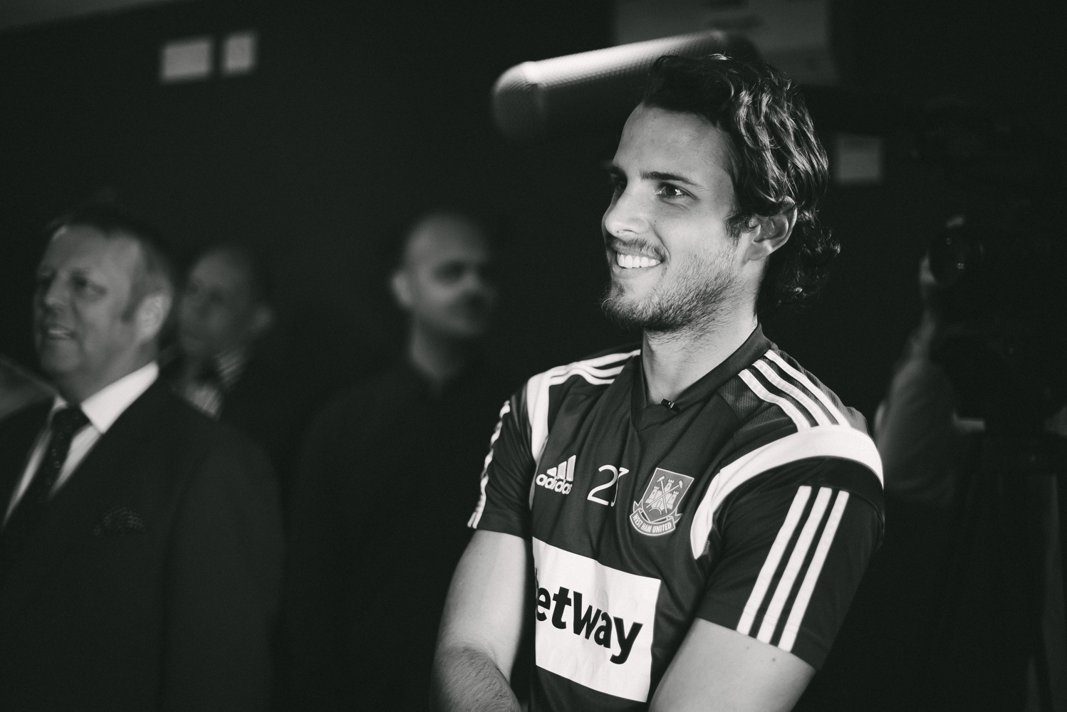 Betway_WestHam_Alex_Wallace_Photography_0136.jpg