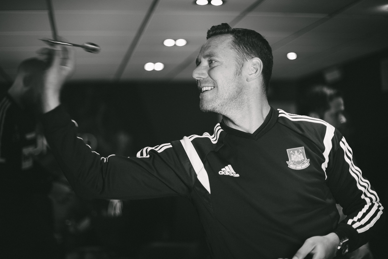 Betway_WestHam_Alex_Wallace_Photography_0133.jpg