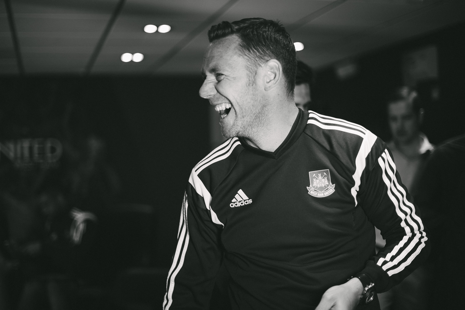 Betway_WestHam_Alex_Wallace_Photography_0131.jpg