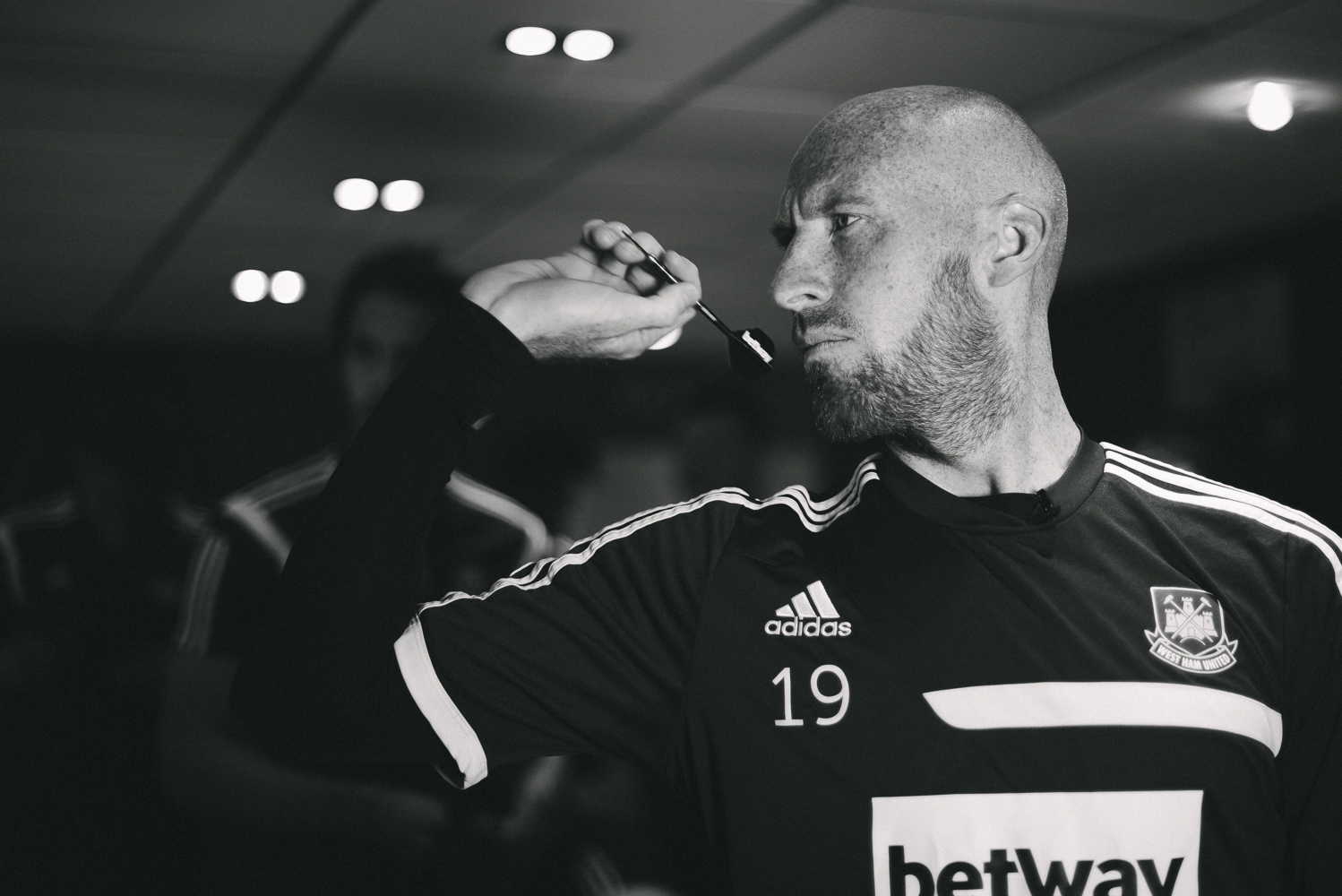 Betway_WestHam_Alex_Wallace_Photography_0114.jpg
