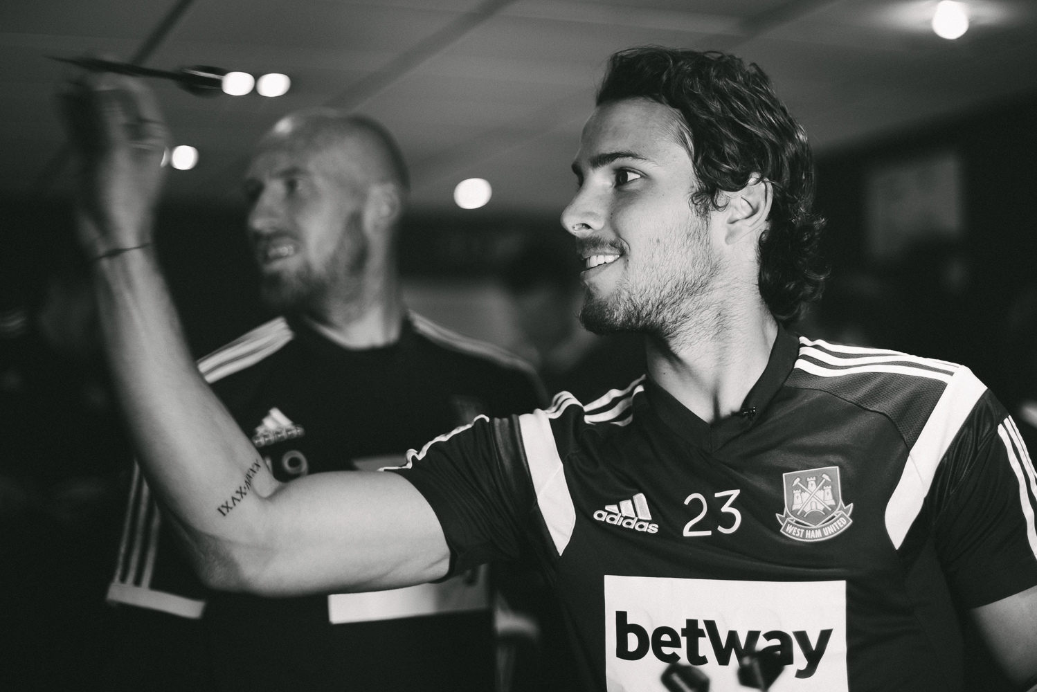 Betway_WestHam_Alex_Wallace_Photography_0115.jpg