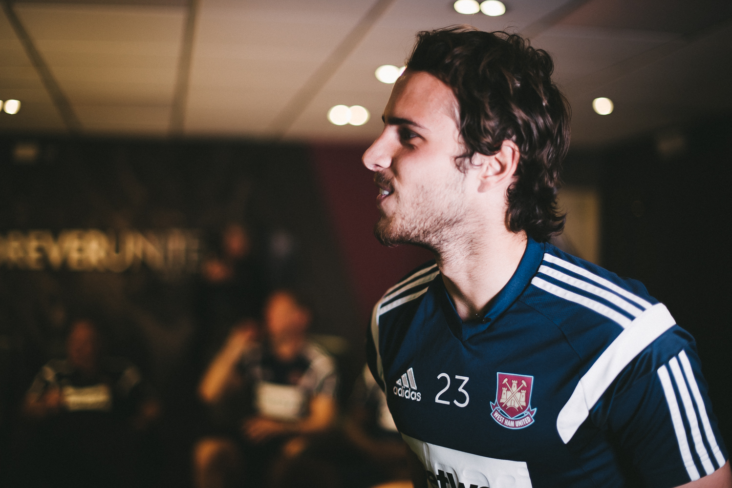 Betway_WestHam_Alex_Wallace_Photography_0212.jpg
