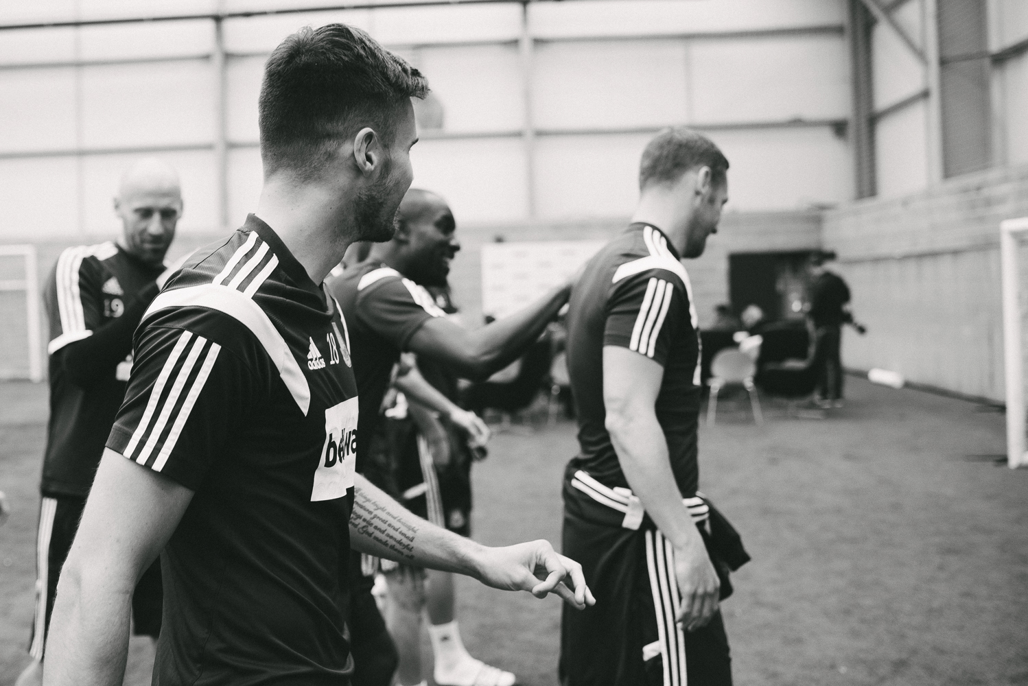 Betway_WestHam_Alex_Wallace_Photography_0078.jpg