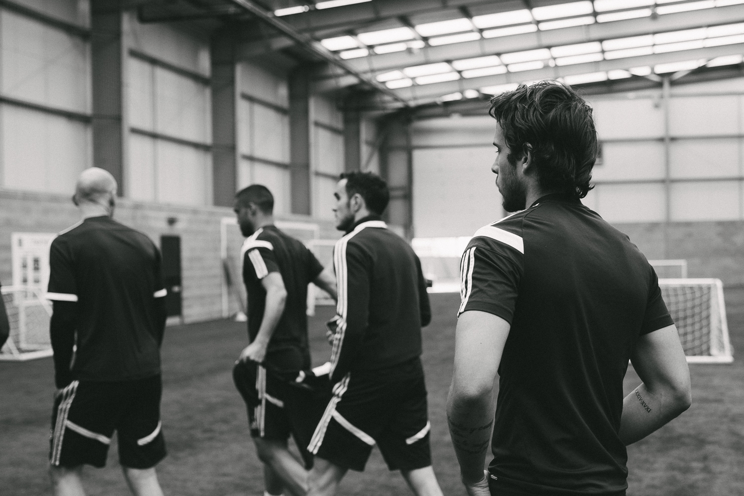 Betway_WestHam_Alex_Wallace_Photography_0064.jpg