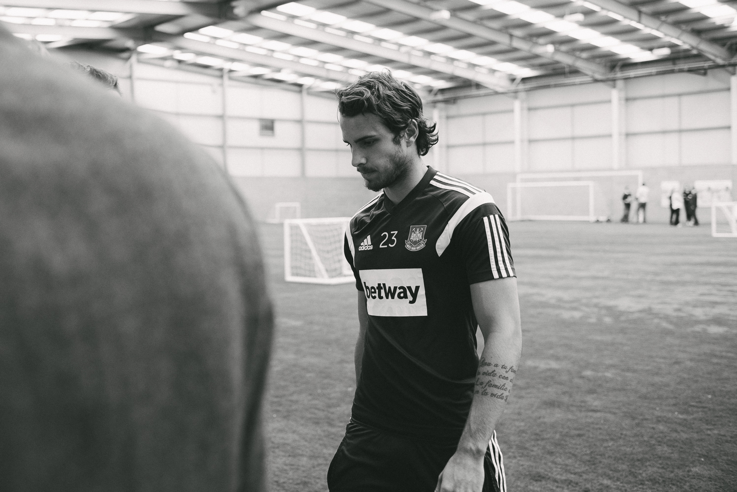 Betway_WestHam_Alex_Wallace_Photography_0067.jpg