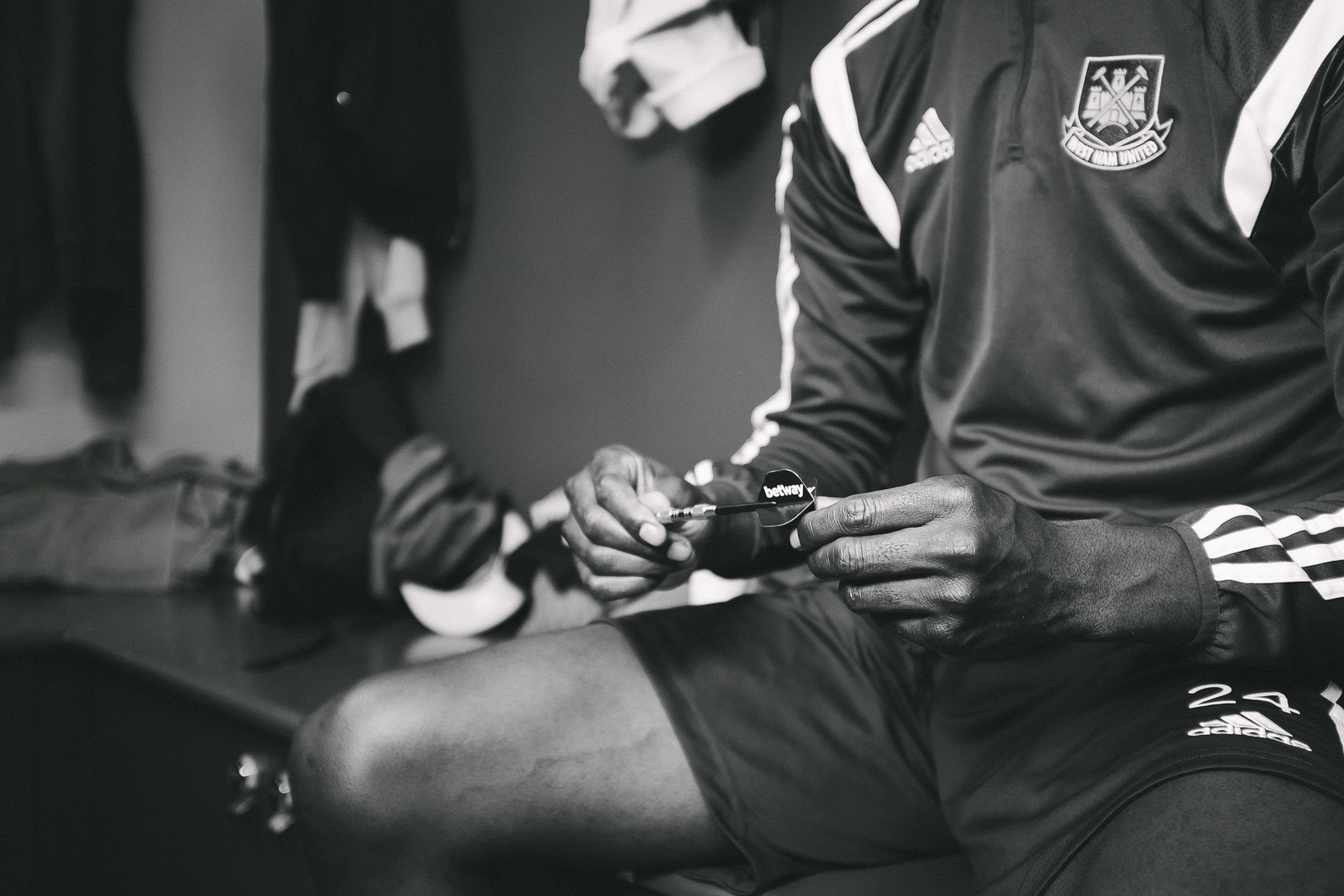 Betway_WestHam_Alex_Wallace_Photography_0059.jpg