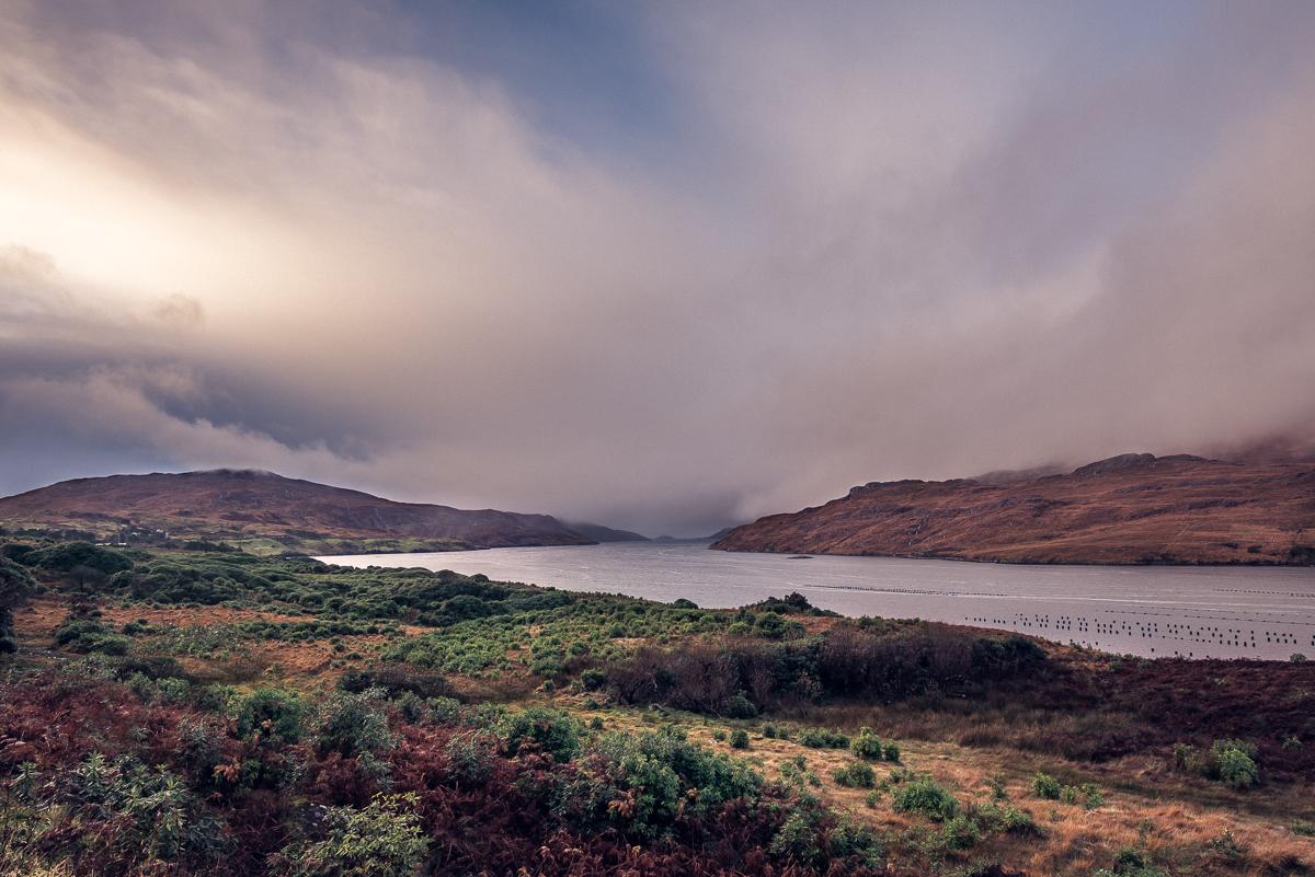 Ireland_Alex_Wallace_Photography_007.jpg