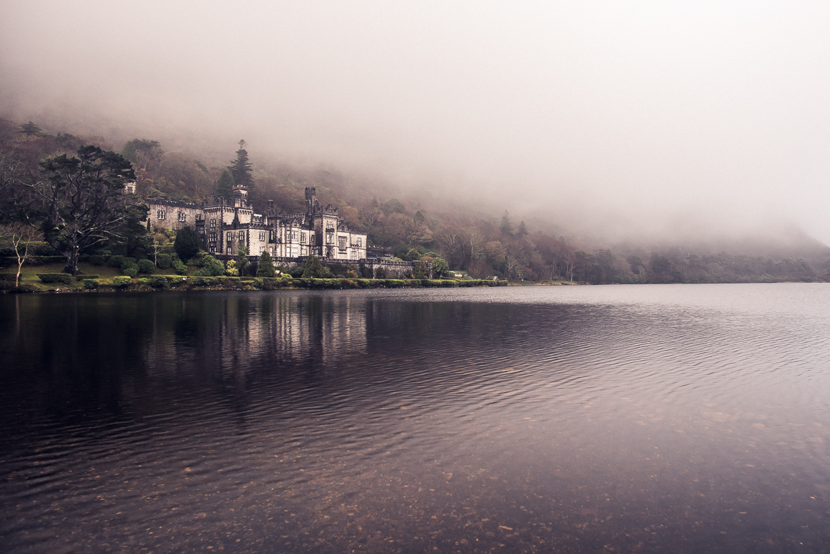 Ireland_Alex_Wallace_Photography_008.jpg