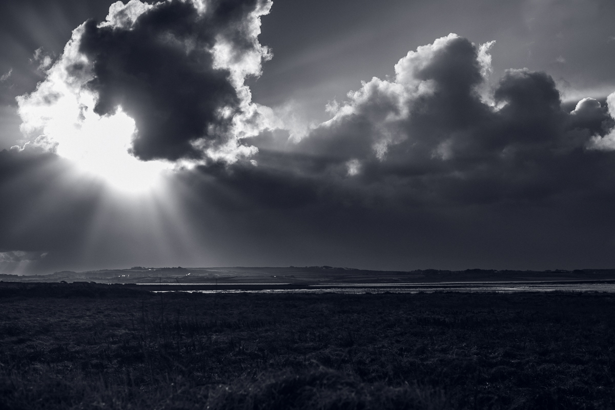 Ireland_Alex_Wallace_Photography_011.jpg