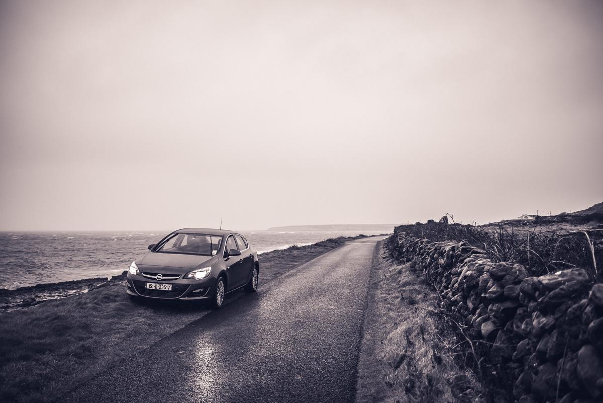 Ireland_Alex_Wallace_Photography_005.jpg