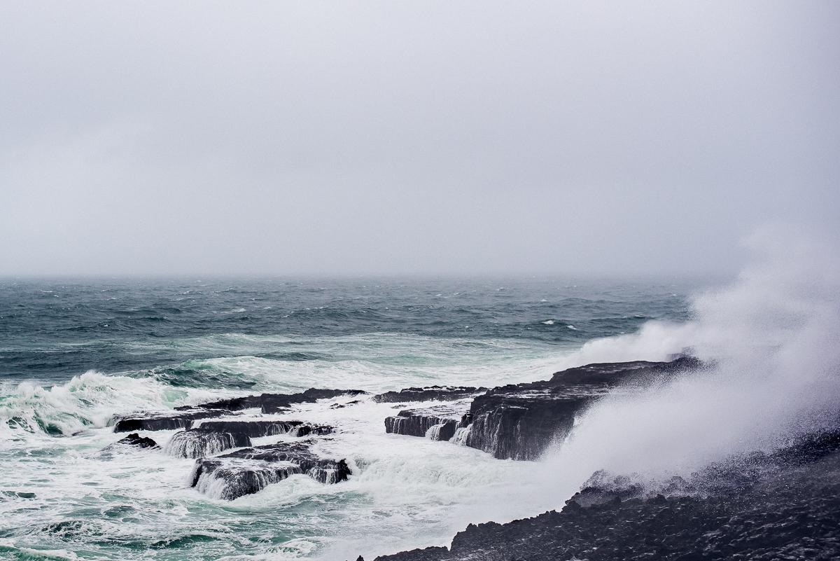 Ireland_Alex_Wallace_Photography_014.jpg
