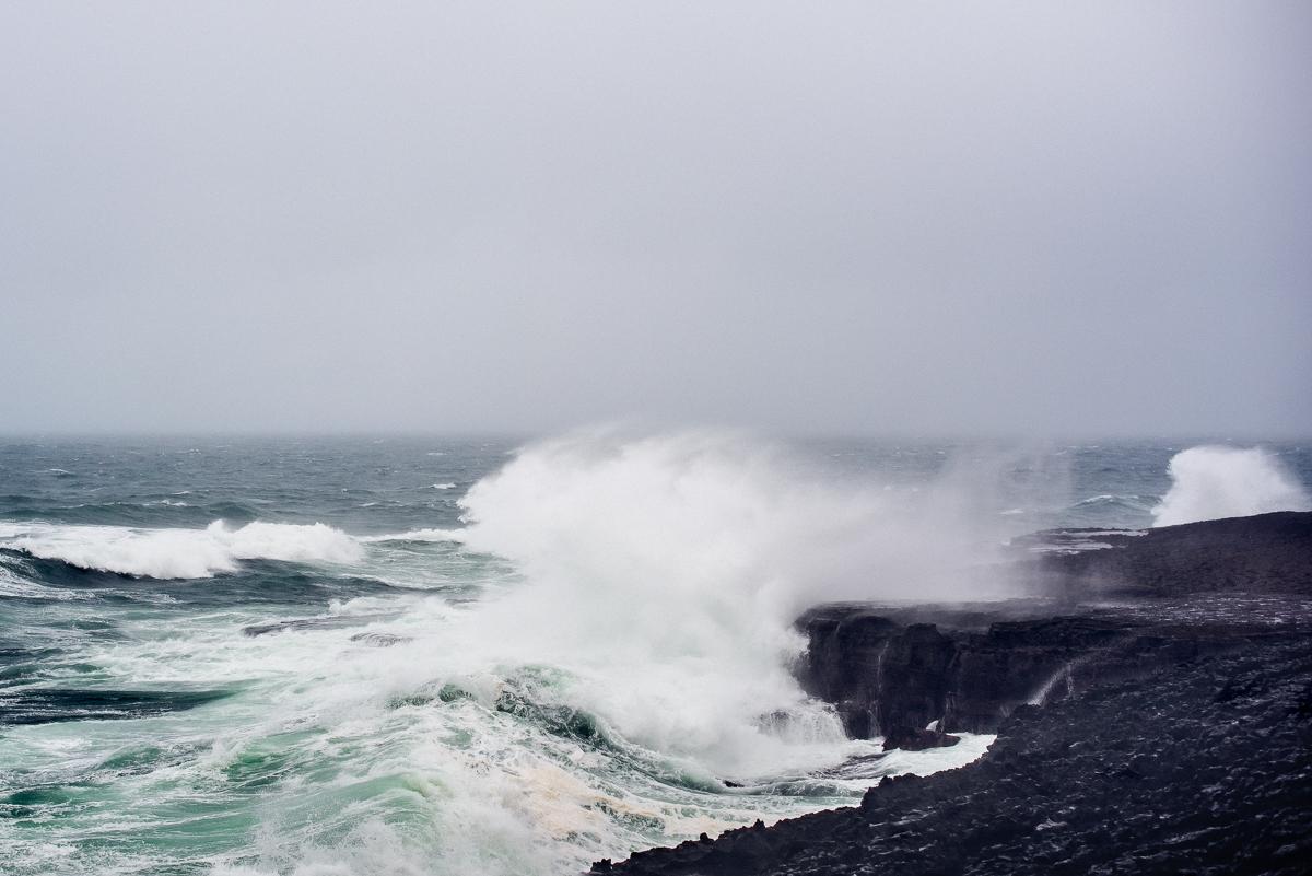 Ireland_Alex_Wallace_Photography_015.jpg
