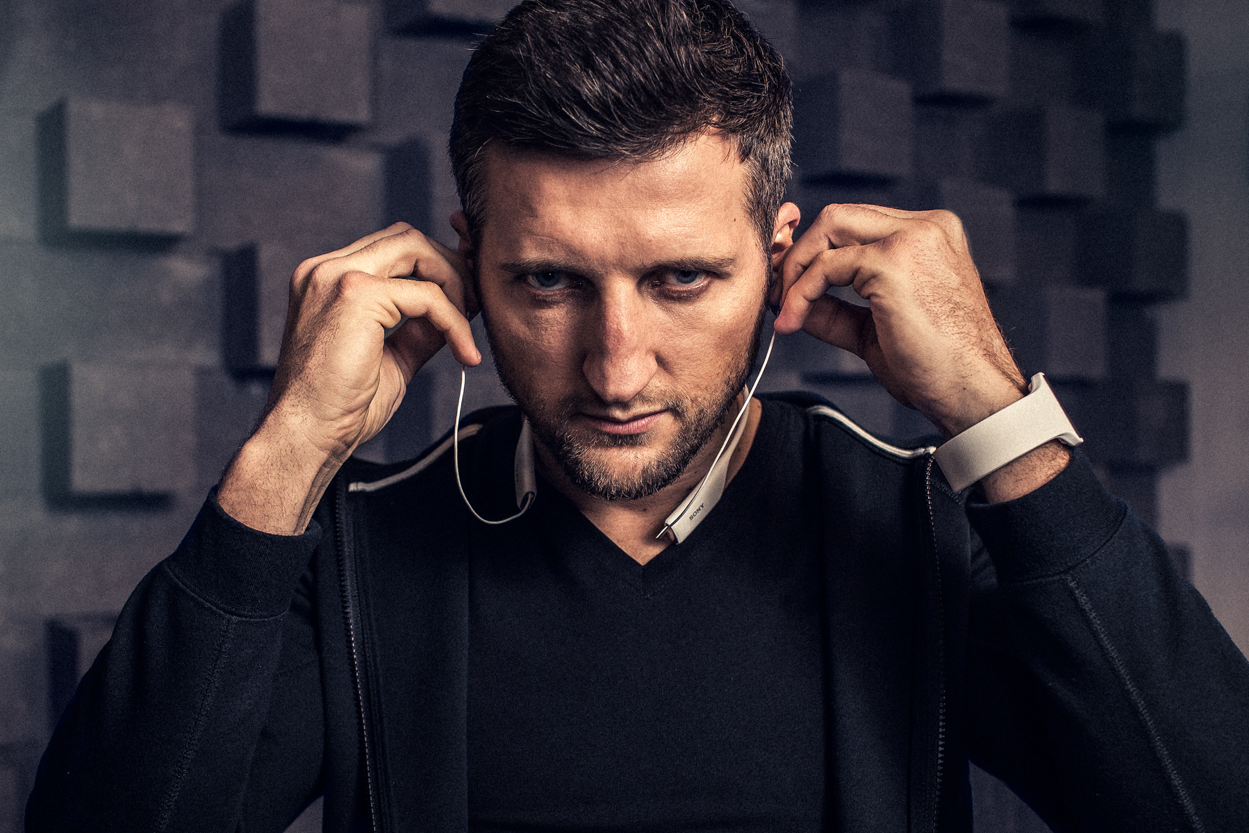 SonyCarlFroch_Alex_Wallace_Photography_0132-Edit.jpg