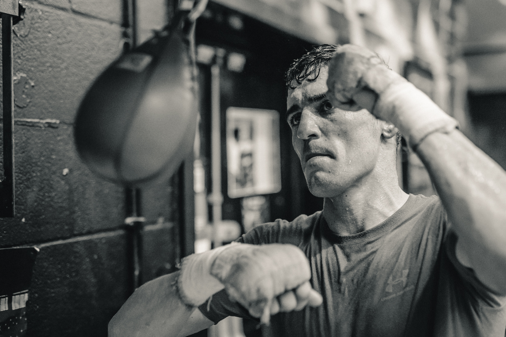 AnthonyCrolla_Alex_Wallace_Photography_0494.jpg
