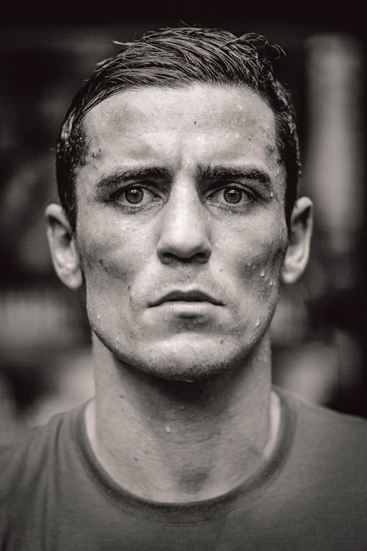 AnthonyCrolla_Alex_Wallace_Photography_0581.jpg