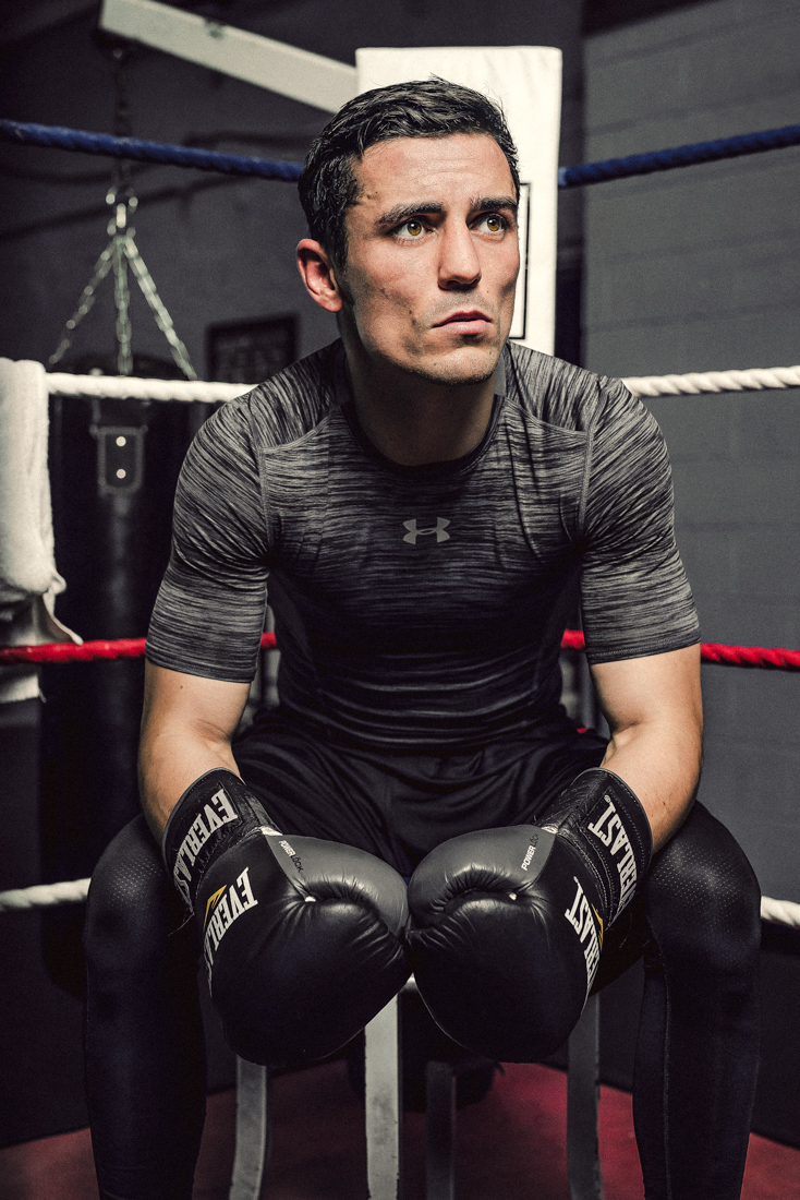 AnthonyCrolla_Alex_Wallace_Photography_0882.jpg