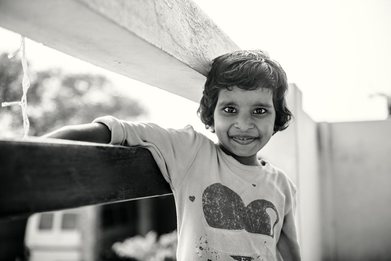 India_Alex_Wallace_Photography_198.jpg